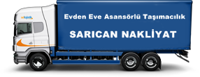 sarican